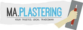 MA Plastering Services